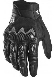 FOX Bomber CE Glove