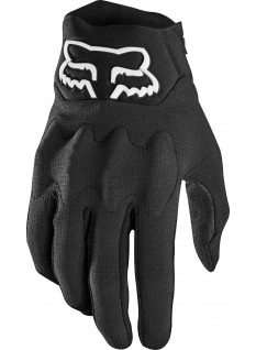 FOX Bomber Lt CE Glove