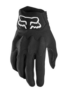 FOX Bomber Lt Glove