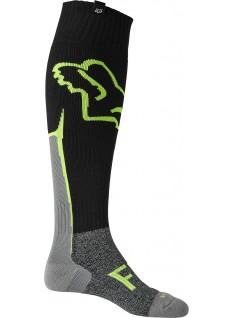 FOX Cntro Coolmax Thick Sock