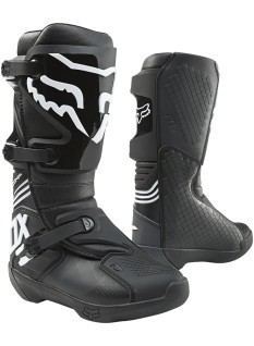 FOX Comp Boot
