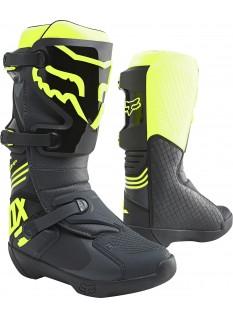FOX Comp Boot
