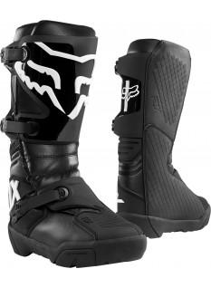 FOX Comp X Boot