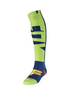 FOX Coolmax Thick Sock – Oktiv