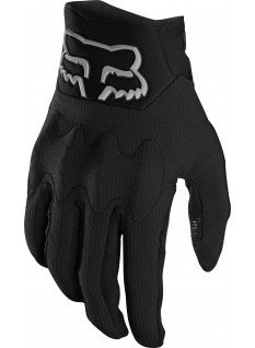 FOX Defend D3O Glove