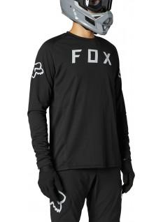 FOX Defend LS Jersey
