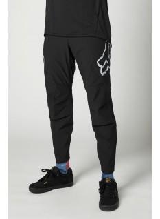Fox Pantaloni Defend RS
