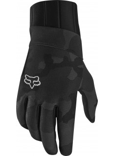 FOX Defend Pro Fire Glove