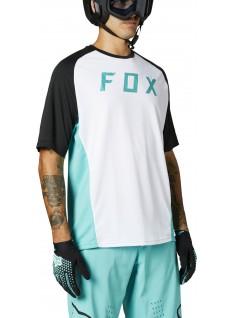 Fox Maglia Defend SS