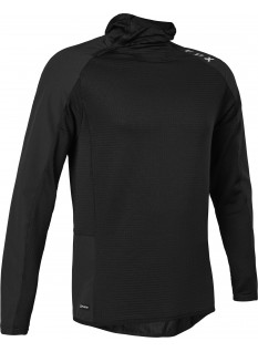 FOX Defend Thermo Hoodie