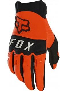 FOX Dirtpaw CE Glove