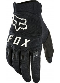 Fox Guanti Dirtpaw