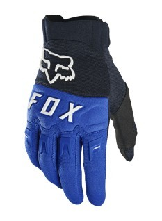 FOX Dirtpaw Glove