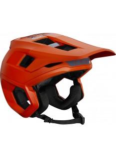 FOX Dropframe Pro Helmet, CE