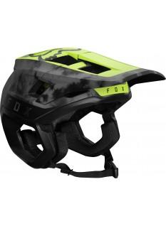 FOX Dropframe Pro Helmet ELV, CE