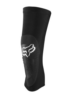 FOX Enduro D3O Knee Guard®