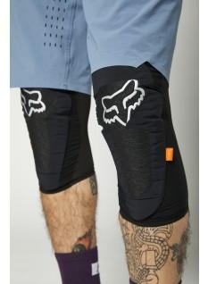 FOX Enduro D3O Knee Guard