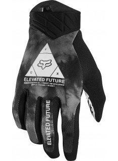 FOX Flexair Elevated Glove
