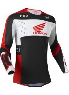 FOX Flexair Honda Jersey
