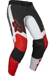FOX Flexair Honda Pant