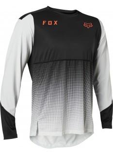 FOX Flexair LS Jersey