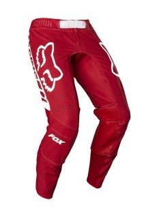 FOX Flexair Mach One Pant