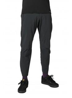Fox Pantaloni Flexair