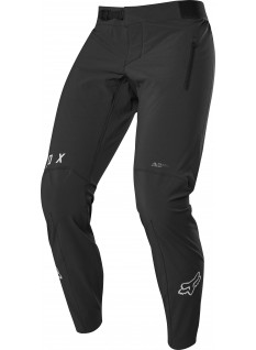 FOX Flexair Pro Fire Alpha® Pant