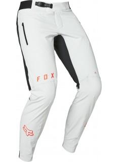 FOX Flexair Pro Fire Alpha® Pant