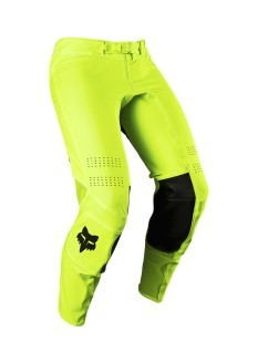 FOX Flexair Psycosis Pant