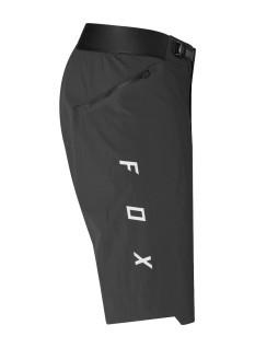 Fox Pantaloncini Flexair No Liner