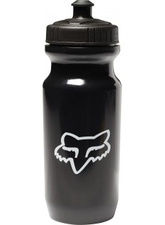 FOX Head Base Water Bottle