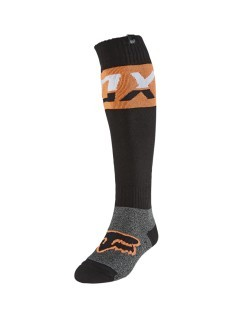 FOX Fri Thick Sock – Afterburn