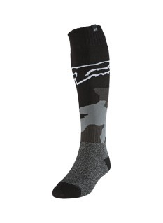 FOX Fri Thin Sock – Revn