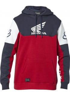 Fox Honda Pullover Fleece