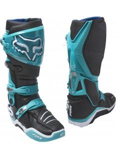 FOX Instinct Boot
