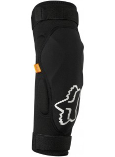FOX Launch D3O Elbow Guard