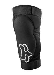 FOX Launch D3O Knee Guard