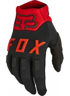 FOX Legion Glove