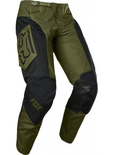 FOX Legion Lt Pant