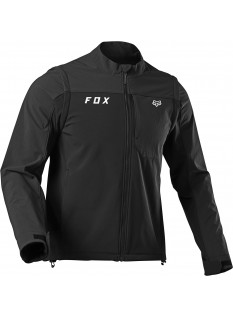 FOX Legion Softshell Jacket