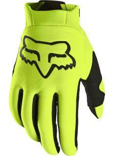 FOX Legion Thermo Glove, CE