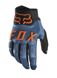 FOX Legion Water Glove