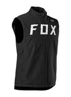 FOX Legion Wind Vest