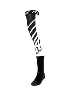 FOX Mach One Knee Brace Sock