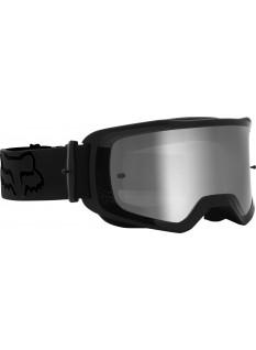 FOX Main Stray Goggle