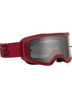 FOX Main Stray Goggle