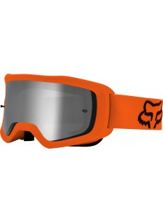 FOX Main X Stray Goggle