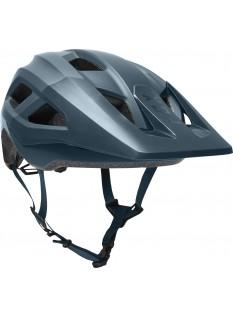 FOX Mainframe Helmet Mips, CE