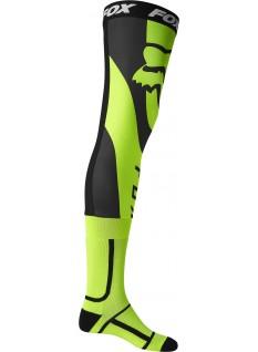 FOX Mirer Knee Brace Sock